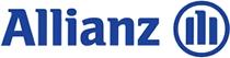 Allianz Lebensversicherungs-Aktiengesellschaft: Bekanntmachungen gem. § 246 Abs. 4 AktG