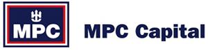 MPC Münchmeyer Petersen Capital AG – Hauptversammlung 2018
