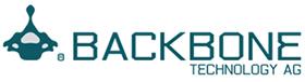 Backbone Technology AG – Hauptversammlung 2018