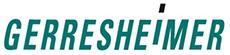 Gerresheimer AG – Hauptversammlung 2018