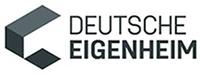 CD Deutsche Eigenheim AG: Bekanntmachung gemäß § 246 Abs. 4 Aktiengesetz über die Erhebung von Anfechtungsklagen
