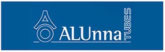 Aluminiumwerk Unna Aktiengesellschaft – Außerordentliche Hauptversammlung 2018