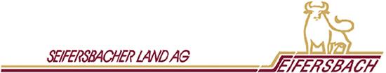 Seifersbacher Land AG – Außerordentliche Hauptversammlung 2019
