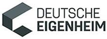 CD Deutsche Eigenheim AG: Bekanntmachung gemäß §§ 249 Abs. 1 S. 1, 246 Abs. 4 S. 1 Aktiengesetz über die Erhebung von Anfechtungs- und Nichtigkeitsklagen