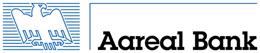 Aareal Bank AG – Bekanntmachung gemäß § 62 Abs. 3 UmwG