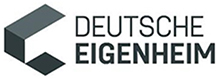 CD Deutsche Eigenheim AG – Bekanntmachung gemäß §§ 249 Abs. 1 S. 1, 246 Abs. 4 S. 1 Aktiengesetz über die Erhebung einer Anfechtungs- und Nichtigkeitsklage