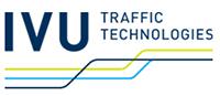 IVU Traffic Technologies AG – Bekanntmachung gemäß § 97 Abs. 1 AktG