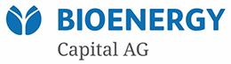 Bioenergy Capital AG – außerordentlichen Hauptversammlung