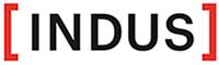 INDUS Holding Aktiengesellschaft – Dividendenbekanntmachung