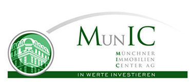 Münchner Immobilien Center AG: Umbenennung in GORE AG geplant und Börsengang geplant