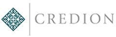CREDION AG – Bekanntmachungen gemäß § 20 Abs. 6 AktG