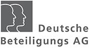 Deutsche Beteiligungs AG – Dividendenbekanntmachung