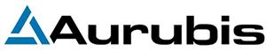 Aurubis AG – Dividendenbekanntmachung