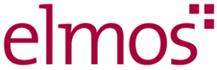 Elmos Semiconductor Aktiengesellschaft: Dividendenbekanntmachung