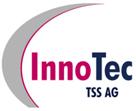 InnoTec TSS AG – Dividendenbekanntmachung
