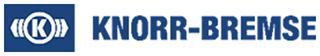 Knorr-Bremse AG – Dividendenbekanntmachung