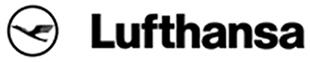 Deutsche Lufthansa Aktiengesellschaft: Veröffentlichung § 6 Abs. 1 Satz 2 LuftNaSiG