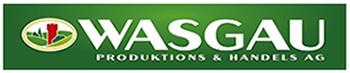 WASGAU Produktions & Handels AG – Dividendenbekanntmachung