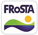 FRoSTA Aktiengesellschaft: Dividendenbekanntmachung