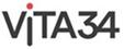 Vita 34 AG: Einladung zur außerordentlichen Hauptversammlung