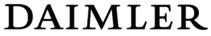 Daimler AG: Außerordentliche Hauptversammlung