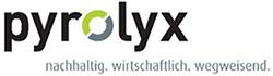 Pyrolyx AG: Absage der außerordentlichen Hauptversammlung
