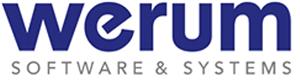 Werum Software & Systems AG: Außerordentliche Hauptversammlung