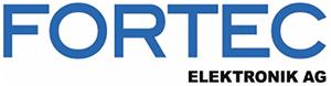 FORTEC Elektronik Aktiengesellschaft: Korrektur zur Bekanntmachung zu Dividende und Gewinnverwendung Berichtigung der Veröffentlichung vom 16.02.2021