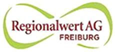 Regionalwert AG Bürgeraktiengesellschaft in der Region Freiburg –  Hauptversammlung 2020