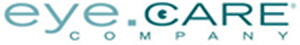 eyecare company AG: Einladung zur Hauptversammlung