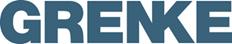 GRENKE AG: Dividendenbekanntmachung