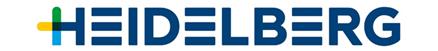 Heidelberger Druckmaschinen Aktiengesellschaft: Einladung zur ordentlichen Hauptversammlung