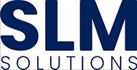 SLM Solutions Group AG: Einladung zur ordentlichen Hauptversammlung