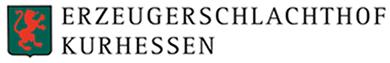 Erzeugerschlachthof Kurhessen AG – HAUPTVERSAMMLUNG 2020