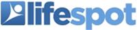 Lifespot Capital AG: Einladung zur außerordentlichen Hauptversammlung