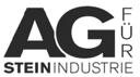 Aktiengesellschaft für Steinindustrie: Absage der für den 27.11.20 einberufenen ordentlichen Hauptversammlung und Neueinberufung der ordentlichen Hauptversammlung